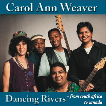 Dancing Rivers.png